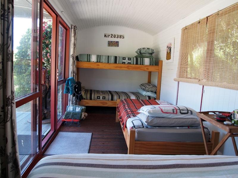 Bunkhouse-Beds.jpg
